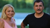 Ferhat Tunç'un kardeşi Nadire Frankfurt'ta yaşamını yitirdi