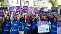 Flormar işçisinden 8 Mart müjdesi: Direniş kazanımla sonuçlandı