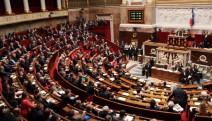 Fransa'da 'soykırımları reddetmek ve önemsizleştirmek' suç olacak