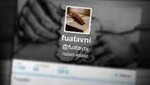 'Fuat Avni' soruşturmasında tutuklanan mühendis hayatına son verdi