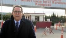 Gazeteci Mete Akyol yaşamını yitirdi