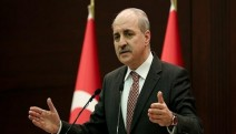 """""""Geri Kabul Anlaşması'nın askıya alınması söz konusu değil"""""""