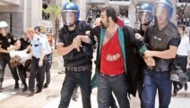 Gezi avukatlarının davası 28 Eylül'e ertelendi