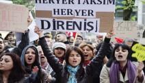 'Gezi yargılaması hukuka aykırıdır'