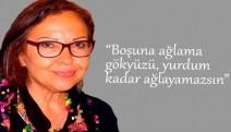 """Gezi'ye mektup, Gezi'den mektup var: """"DİRENİŞ MEKTUPLARI"""""""