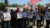 Gözaltında Kayıplar Haftası: Unutmayacağız, uzlaşmayacağız, affetmeyeceğiz