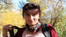 Gözüoğlu ve Çakır serbest bırakıldı
