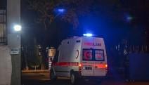 Hakkâri'de AKP'li başkan ve ağabeyine silahlı saldırı