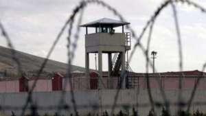 Hapishanelerde hak ihlalleri arttı