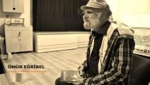 """""""Hayata Dair """"belgeselde insanlığa adanmış bir hayat vardı..."""