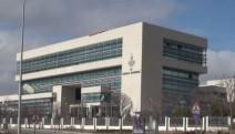 HDP, Anayasa Mahkemesi'ne başvurdu