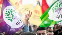 HDP'den, 'Demokrasi ittifakı ve Demokratik Anayasa' için harekete geçme kararı