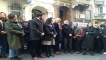 HDP'den silahlı saldırıya tepki: Olayın asıl sorumlusu hükümettir