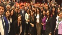HDP dokunulmazlık kararını verdi