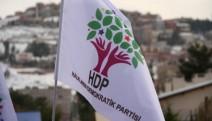 HDP'li milletvekillerine soruşturma açıldı