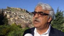 HDP'li Sancar'dan ikinci tur açıklaması
