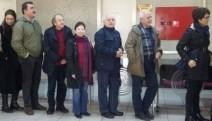 'Hepimiz Ayşe Öğretmeniz' diye destek veren 29 kişiye dava