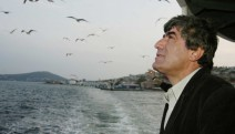 Hrant Dink Davası avukatı: Verilecek her hüküm eksik kalacak
