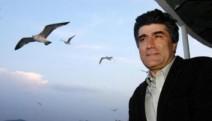 Hrant Dink davasında 9 sanık hakkında karar!
