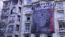 Hrant Dink, katledilişinin 13. yılında anılacak