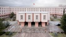 İçişleri Bakanlığı'nda 8 bin 777 personel görevden uzaklaştırıldı