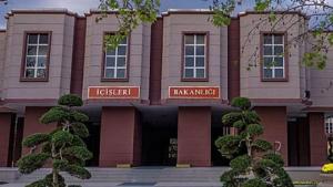 İçişleri Bakanlığı'ndan 'Yoğunlaştırılmış Dinamik Denetim' açıklaması
