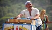 İftarlık Gazoz'un 'Cibar Kemal' davası sonuçlandı