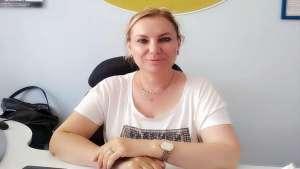İHD Malatya Şubesi: Çocuktan işçi olmaz