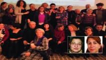İHD ve TİHV'den İnsan Hakları Haftasında bir dizi etkinlik