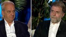 İlker Başbuğ: Erdoğan'ı cemaat konusunda uyardım