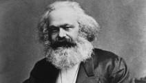 İngiltere Merkez Bankası Başkanı: Marx'ın Komünist Manifesto'yu yazdığı zamanla tamamen aynı dinamikler oluşmaktadır