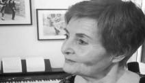 İnsan hakları savunucusu Cevriye Biber yaşamını yitirdi