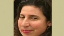 İnsan Hakları savunucusu Nesrin Şah yaşamını yitirdi