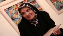 İranlı Gazeteci Açlık Grevinde