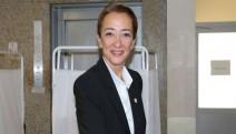 Kocaeli Barosu'na kadın başkan