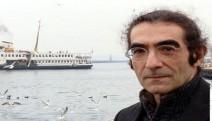 Işık Ergüden'den Yapı Kredi Yayınları okur ve çevirmenlerine açık mektup