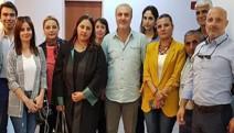 İsmail Devrim'in intiharını duyuran gazeteci Demir serbest bırakıldı