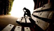 İşsizlik zincirlerinden boşandı...İşte DİSK'in işsizlik raporu