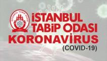 İstanbul Tabib Odası: ASM çalışanları testten geçirilsin