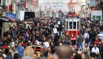 İstanbullu yüzde 20, gelirin yarısını alıyor