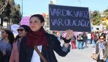Kadınlardan 25 Kasım çağrısı: Erkek-devlet şiddetine karşı sokağa