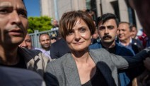 Kaftancıoğlu'ndan 'hapis cezası' yorumlarına tepki: Öyleyse buyrun...