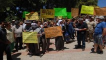 Karaburun'da RES projesine mahkeme iptali