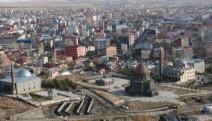 Kars'ta 'Kardeş Aile Kampanyası' başlatıldı