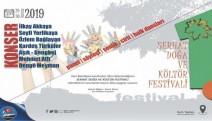 Kars'ta 'Serhat Doğa ve Kültür Festivali' başlıyor