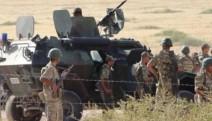 Kars'ın 2 ilçesinde 15 gün ''özel güvenlik bölgesi'' ilan edildi