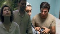"""Kayseri Film Festivali'nde """"Aidiyet"""" ve """"Görülmüştür"""" filmleri yarışma dışı bırakıldı"""