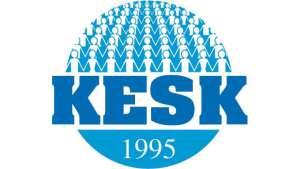 KESK: 12 Eylül AKP eliyle sürdürülüyor