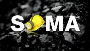 KESK: Soma Katliamı'nın 6'ncı yılında adalet arayışımız devam ediyor
