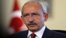 Kılıçdaroğlu: AKP kendi Baas rejimini kuruyor